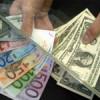 El dólar se mantuvo estable y la bolsa tuvo un retroceso