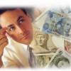 El papel del Dólar en el Mercado Forex