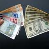 El dólar cede ante el euro y avanza frente al yen
