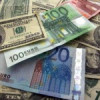 El PBI de EEUU detiene el ascenso del Euro
