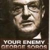 Soros ve inevitable que haya deserciones en la zona Euro