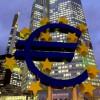 El euro se desangra por la falta de integración política