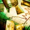 La prima de riesgo y los CDS españoles
