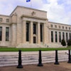Fed: tipos de interés al 0% hasta 2013