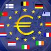 Estimacion PIB Eurozona 2012: la zona euro en problemas