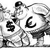 El Dólar Frente a las Reformas del Gobierno Español