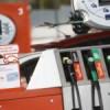 Precio de la gasolina en plena Semana Santa