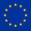 Grecia elige seguir en la zona euro ¿y ahora?