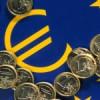 Euro por encima del dólar