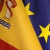 El nivel de estudios en España vs UE