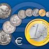 La equivalencia de euros a pesetas