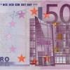 Todo lo que tienes que saber de los billetes de 500 EUROS