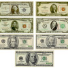 Billetes de 10 dólares con retrato de mujer para 2020
