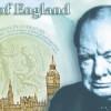 Reino Unido emitirá billetes de libras de plástico en 2016