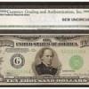 Billetes de 10.000 dólares