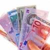 Cambio euros libras