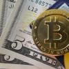¿Qué se puede hacer con Bitcoins?