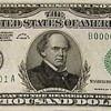 Los billetes y monedas más caros del mundo