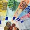 ¿Cuánto cuesta fabricar un billete de euro?