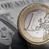 ¿Es viable una moneda única para el mundo?