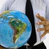 Evolución de la Economía Global