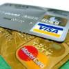 Se acabaron los fraudes y los robos de tarjetas