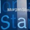 Morgan Stanley cierra el ejercicio con beneficios