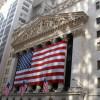 ¿Qué pasa con las tasas de interés en EEUU?