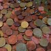 ¿Cuánto cuesta fabricar una moneda de euro?