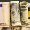 El dólar y las divisas en 2015