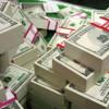 Dólar fuerte, euro débil. Una semana más para las divisas