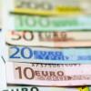 Final e inicio de semana del dólar y el euro
