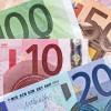 La semana del dólar y el euro