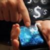 Apps para seguir el mercado de divisas