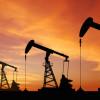 ¿Cuál es la situación actual del petróleo?