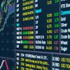 El mercado de divisas (30/06/2015)