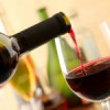 Las exportaciones de vino suben un 20% en España