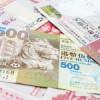 ¿Final del la relación entre Hong Kong y el dólar?