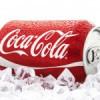 Coca- cola en cifras, ¿cuánto se consume al día?