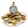 ¿Hasta cuando podemos cambiar pesetas por euros?