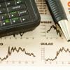 Mercado de divisas (24/07/2015)