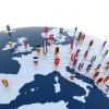 Bajada generalizada de la inflación en la Eurozona