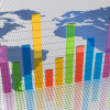 Mercado de divisas (16/09/2015)