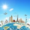 ¿Es posible ahorrar en los aeropuertos?