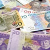 Dinamarca suprime la fabricación de billetes