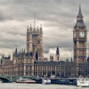 Reino Unido, principal inversor en España