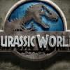 Jurassic World, 185 millones de euros en un solo fin de semana