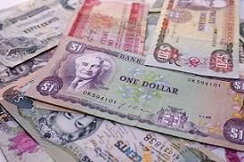 Opciones para invertir en divisas