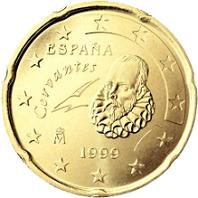 El euro en su valor más bajo después de 11 años