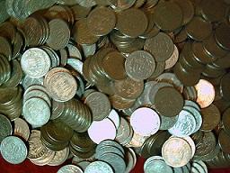 Opciones para invertir y ganar más dinero